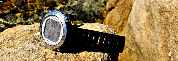 The dive watch – a history