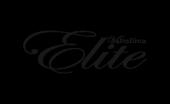 Elite Valtellina