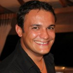 Luca Pelizzari