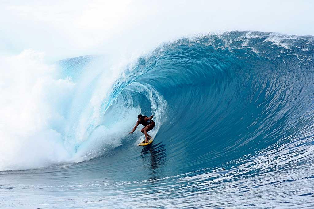 Surfer photos frozen pics 57